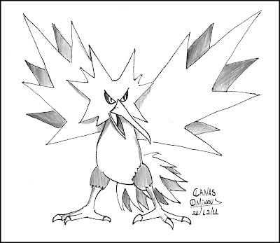Completo Como Desenhar Os Pokemons Lendarios Paginas Para