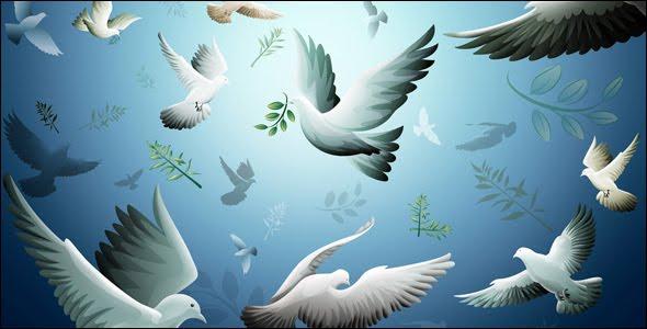 صور عن السلام-أجمل الصور المعبرة عن السلام وأروعها | معلومة في صورة