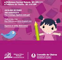 http://www.oleiros.org/c/document_library/get_file?p_l_id=14092&folderId=122717&name=DLFE-27124.pdf