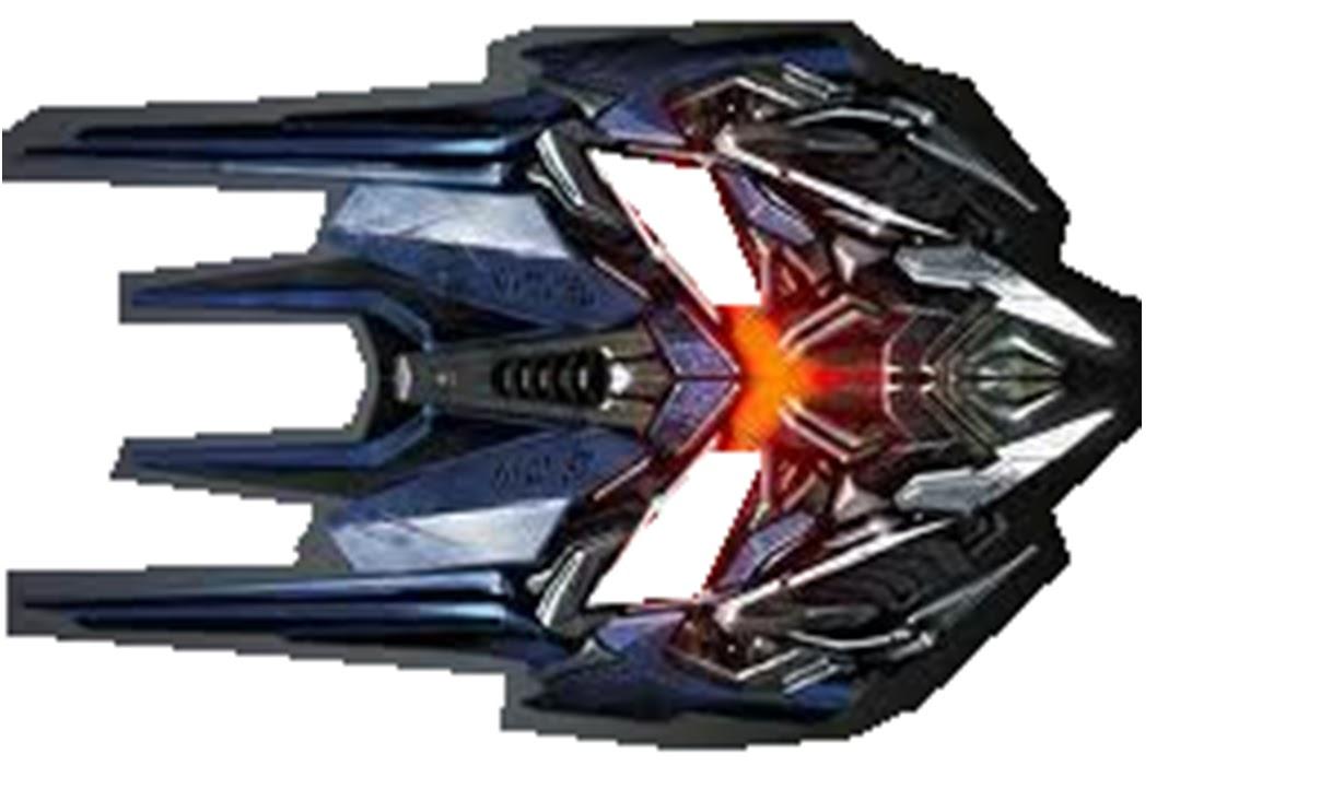 Imagenes Mascaras De Transformer: O Que Quiser Dos Transformers: Mascaras Do Transformers