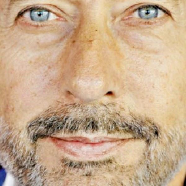 Guillermo Francella.