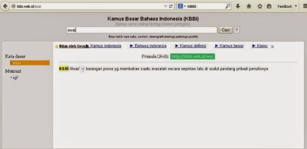 Ebook To Kill A Mockingbird Bahasa Indonesia