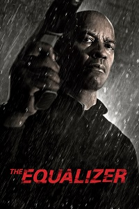 Watch The Equalizer Online Free in HD