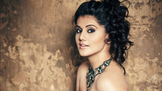 taapsee-pannu-high-quality-photo