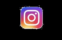 https://www.instagram.com/n_anua/