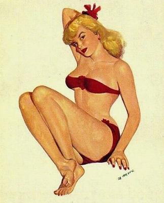 http://vintage-pinup-girls.tumblr.com/post/147316340968/vintage-pinup-girl-by-al-brule