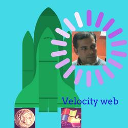 La velocidad de carga de tu Weblog