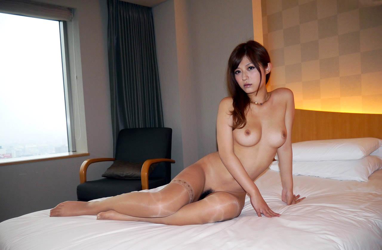 haruki sato sexy naked pics 05