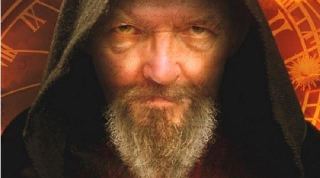 Những lời tiên tri của Nostradamus cho năm 2019