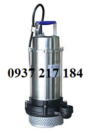 Máy bơm chìm  nước thải Galaxy QS15-32 3HP-2.2kW giá rẻ- 0938 248 915.Máy bơm chìm  nước thải Galaxy QS15-32 3HP-2.2kW giá rẻ- 0938 248 915.Máy bơm chìm  nước thải Galaxy QS15-32 3HP-2.2kW giá rẻ- 0938 248 915. Máy bơm chìm  nước thải Galaxy QS15-32 3HP-2 T%25E1%25BA%25A3i%2Bxu%25E1%25BB%2591ng