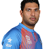 Yuvraj Singh profile family, Affairs, Biodata, wiki wife, Age, Biography, Height, Weight,