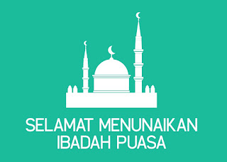 Seseorang muslim atau muslimah atau seorang yang sudah memeluk agama Islam pastinya telah Materi Sekolah |  Niat Berpuasa dan Doa Buka Puasa Ramadhan