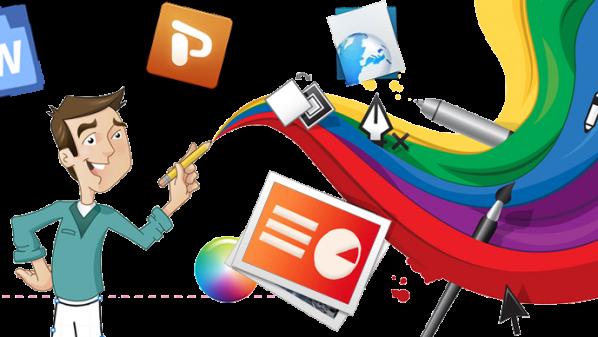 تكنولوجيا التعليم الأسس والتطبيقات