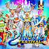 Yuletide Festival in Wizard101 & Pirate101