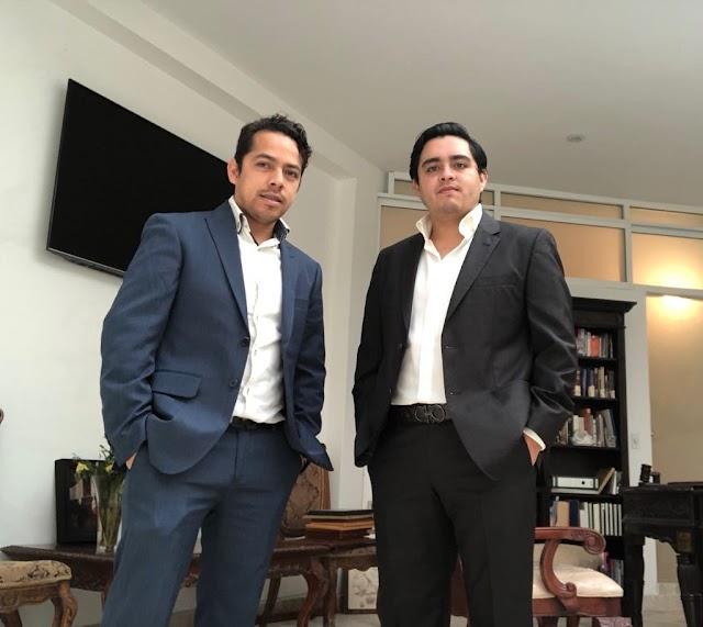 """Nace en México """"Apoyandoideas"""", la oportunidad para inversionistas y emprendedores"""