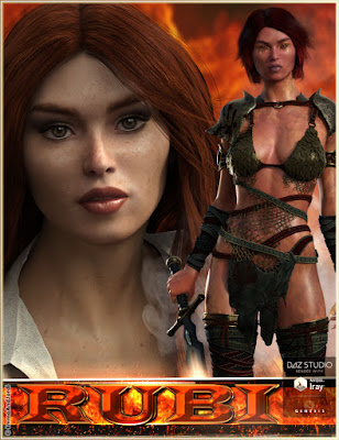 https://www.daz3d.com/ej-rubi-and-fire-goddess-for-genesis-3-female