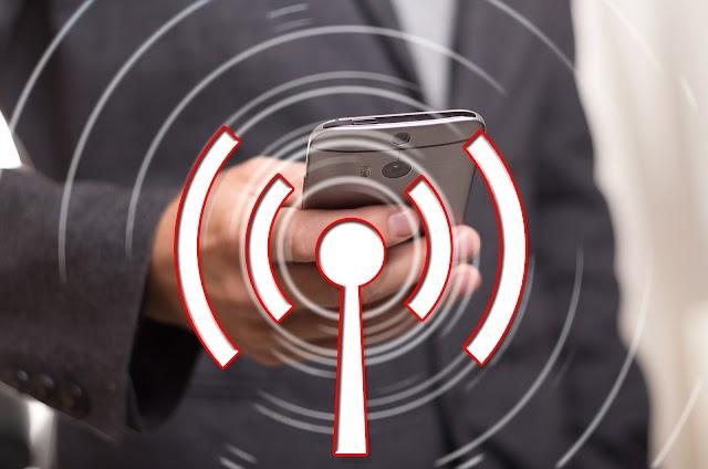 Best Free wifi Analyzer apk For Android