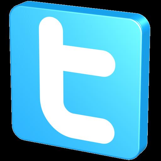 Twitter ٍٍShare
