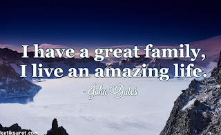 quotes about keluarga dan artinya