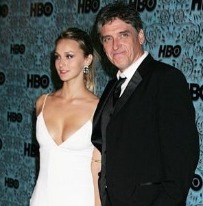 Weights, Measures, and Esoterica: Craig Ferguson has a ...