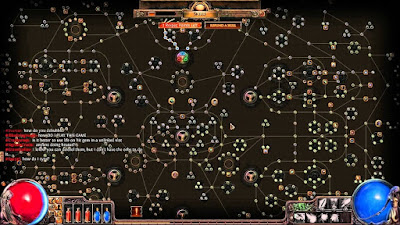 Download path of exile pc game
