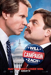 Funny Movies for Election Day