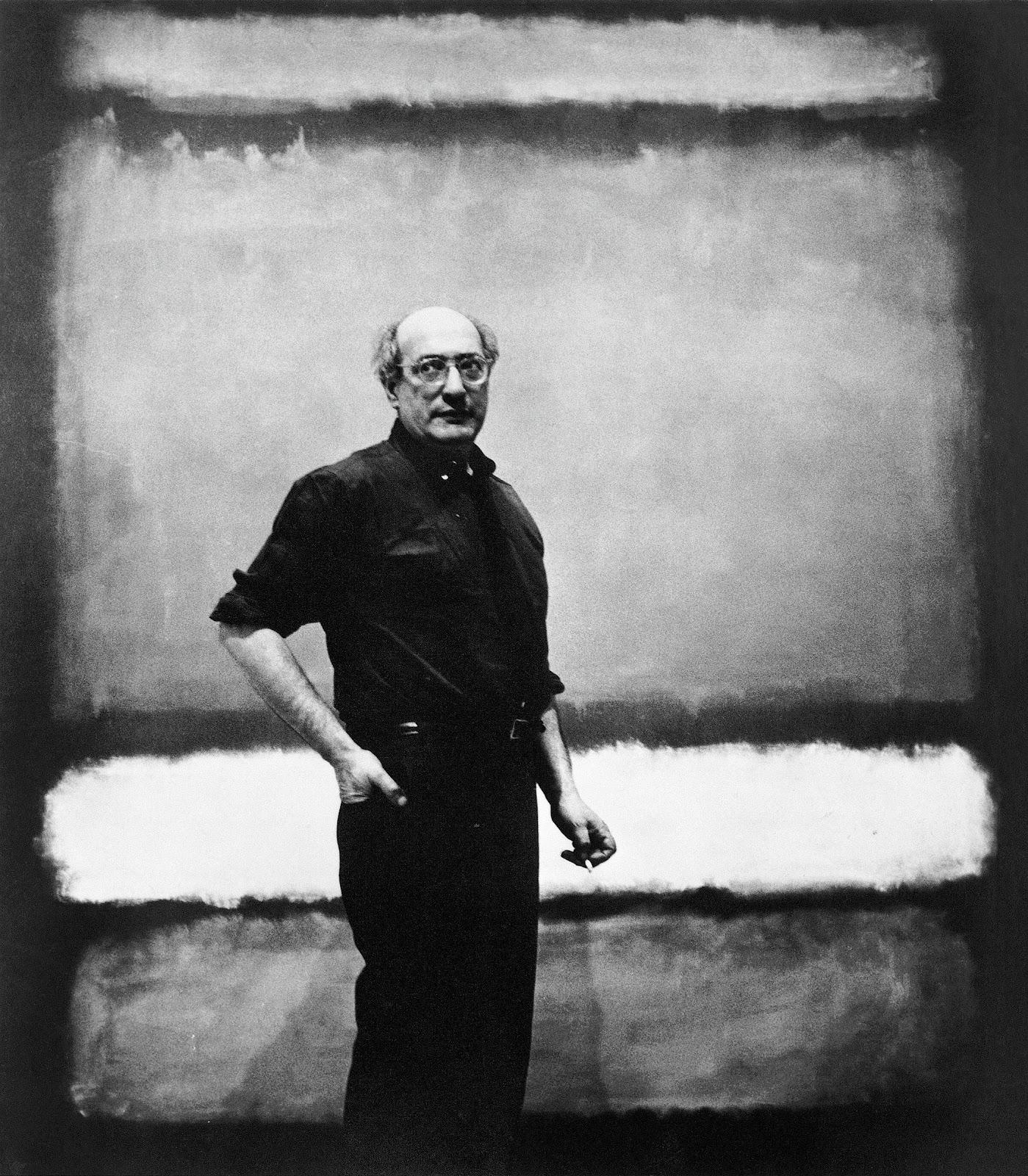 Salvador Dali Quotes | QuoteHD  |Surreal Art Quotes