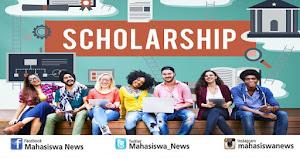 Mau Ikut Pertukaran Mahasiswa se-Asia Tenggara? Nih, Daftar Beasiswa Ini