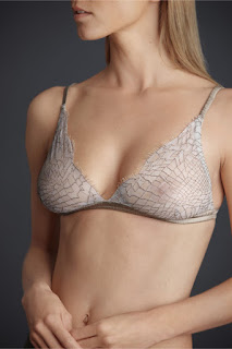 http://www.adinasbridal.com/collections/intimates/products/web-lace-bralette