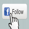 fb auto follower apk free download for android