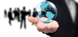 Freezone company formation in Dubai