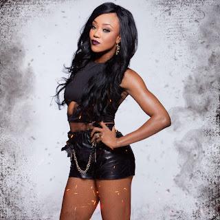 WWE Divas, Batman, Superman, WWE Divas Shoot 2016