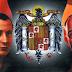 Un ayuntamiento del PP programa un musical sobre la figura de José Antonio Primo de Rivera