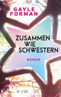 https://www.fischerverlage.de/buch/gayle_forman_zusammen_wie_schwestern/9783841422392
