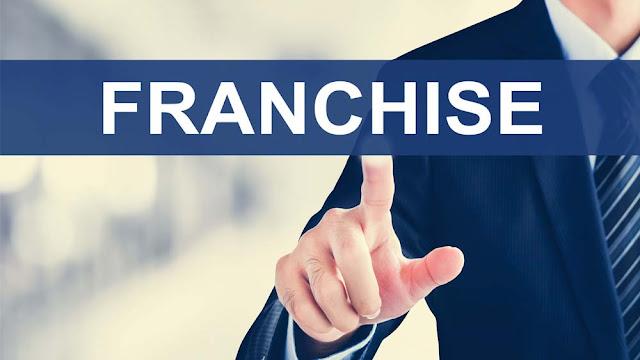 Franchise (nhượng quyền) siêu thị mini, hợp tác kinh doanh xu hướng
