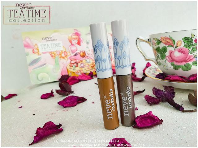 eyeliner-teatime-neve