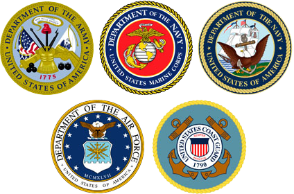 How to Join United States Armed Forces as a Foreigner