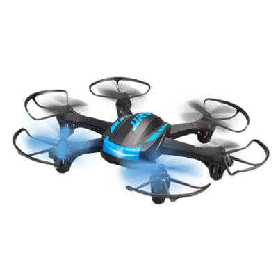 JJRC H21 Hexacopter quadcopter