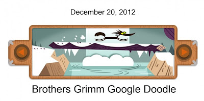 Brothers Grimm 200th Anniversary -18