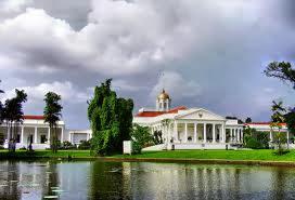 Bogor mempunyai aneka macam tempat objek wisata menarik yang patut kita kunjungi Daftar Tempat Wisata di Bogor Murah & Menarik