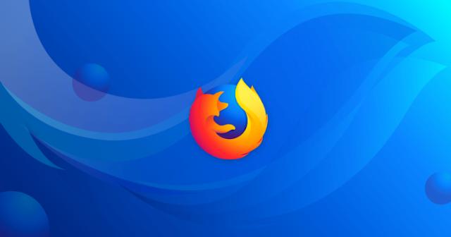 Firefox 60 Kini Tersedia Untuk Android, Menghadirkan Quantum CSS