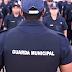 Integrante da FEBAGUAM defenderá regulamentação da Guarda Civil Municipal de Ponto Novo na Câmara Municipal