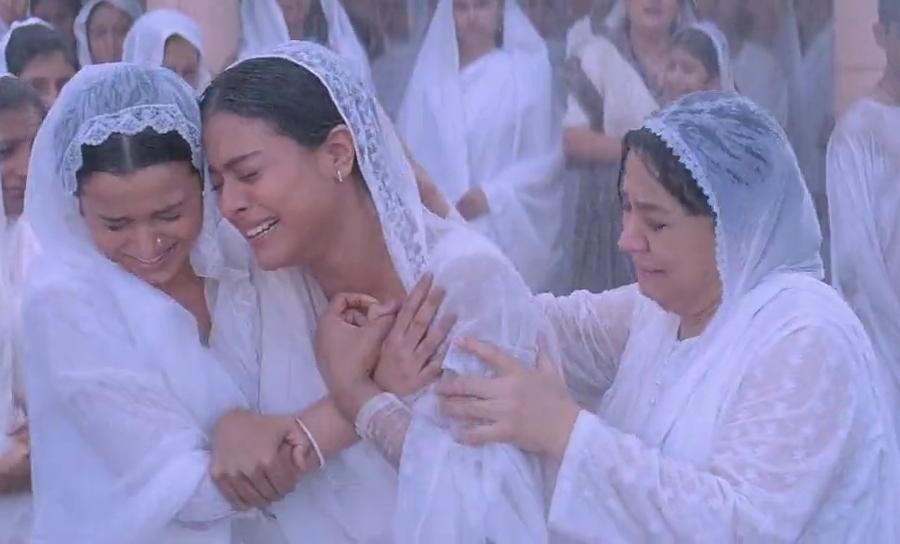 kabhi khushi kabhie gham full movie free download 360p