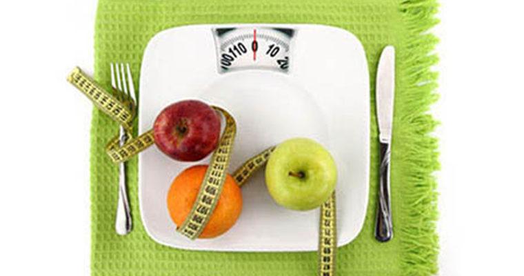 Cara diet di bulan puasa