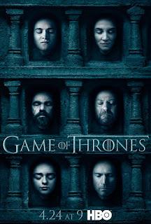Assistir Game of Thrones Online Todas as Temporadas