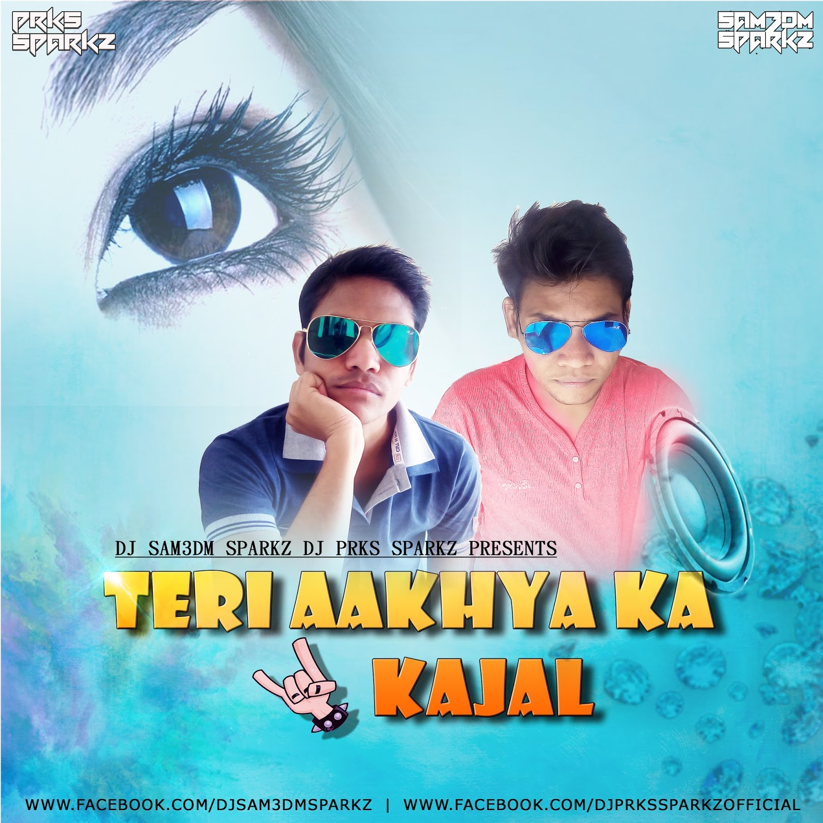 Teri Akhiyan Ka Kajal Download 2: Teri Aakhya Ka Yo Kajal Ft.Veer Dahiya