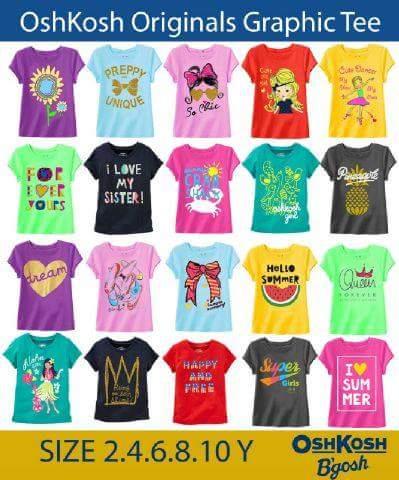 Hours baju anak perempuan toko. Baju anak branded bajuanak branded  translate this page baju 52bbecbe07