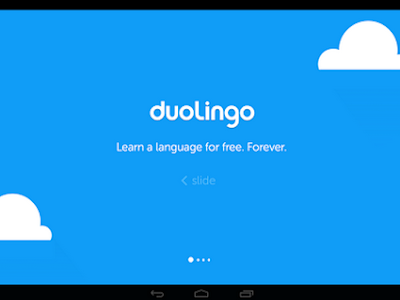 5 of The Best Android Apps for Learning A New Language
