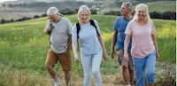 Travel Tips for Senior Travelers
