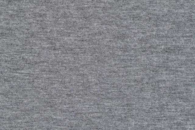 High Resolution Seamless Textures: Grey Fabric Texture 4752x3168